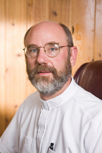 Peter-Leithart