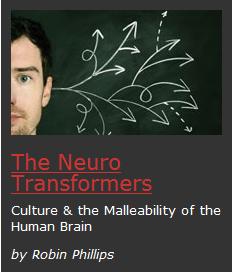 Neuro Transformers (2)