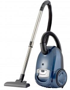 vacuum-cleaner-edited