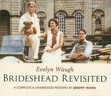 Brideshead-Revisited-Waugh-Evelyn