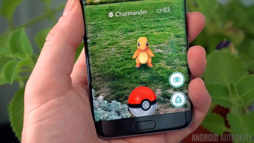 Pokemon-Go-teaser-840x473