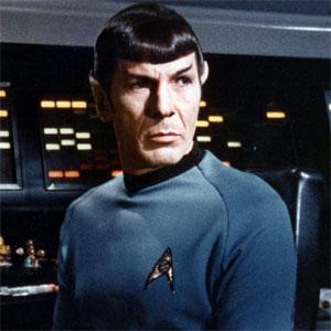 spock-star-trek-original-series-nbc