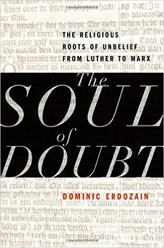 soul-of-doubt